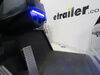 UCL90BCB - Strip Light Optronics Trailer Lights