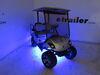 Optronics Utility Lights - UCL90BCB