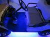 Trailer Lights UCL90BCB - Blue - Optronics