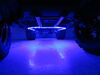 Trailer Lights UCL90BCB - LED Light - Optronics