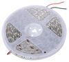 Optronics Trailer Lights - UCL91CB