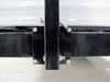 Ultra-Fab Products 5-Bolt,6-Bolt,8-Bolt Spare Tire Carrier - UF15-954730