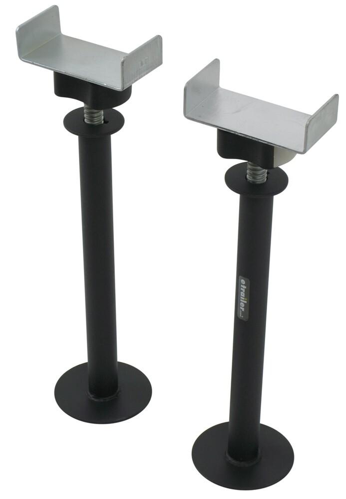 Ultra-Fab Products Camper Jacks - UF19-960001