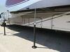 UF19-960002 - 37 Inch Lift Ultra-Fab Products Camper Jacks