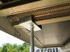 Camper Jacks UF19-960002 - 1400 lbs - Ultra-Fab Products