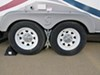 0  wheel chocks ultra-fab products chock stabilizer pair of in use