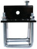 RV and Camper Hitch UF35-946401 - Bolt-On - Ultra-Fab Products