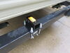0  rv and camper hitch ultra-fab products 4 x inch bumper in use