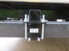 0  rv and camper hitch ultra-fab products bumper mount 200 lbs tw in use
