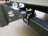 0  rv and camper hitch ultra-fab products bumper mount 4 x inch in use