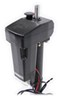 Ultra-Fab Products A-Frame Jack - UF38-944014