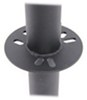 Ultra-Fab Products Bolt-On,Weld-On Camper Jacks - UF38-944014