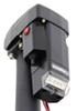 ultra-fab products camper jacks electric jack bolt-on weld-on uf38-944014