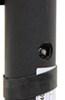 "Ultra-Fab Electric A-Frame Jack w/ 2-1/4"" Tubing - Drop Leg - 22-1/2"" Lift - 4,000 lbs 4000 lbs UF38-944014"