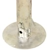 UF38-944014 - 4000 lbs Ultra-Fab Products A-Frame Jack