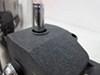 0  camper jacks ultra-fab products electric jack bolt-on weld-on uf38-944017