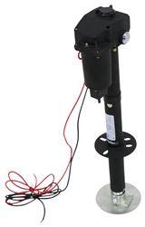 wiring diagram for ultra-fab electric a-frame jack | etrailer.com  etrailer.com