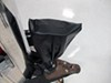 """Ultra-Fab Protective Cover for Electric A-Frame Jacks - Vinyl - 10-1/2"""" x 13-3/4"""" Cover UF38-944020"""