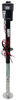 UF38-944040 - Bolt-On Ultra-Fab Products A-Frame Jack
