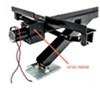 Ultra-Fab Products Trailer Jack,Camper Jacks - UF39-750009