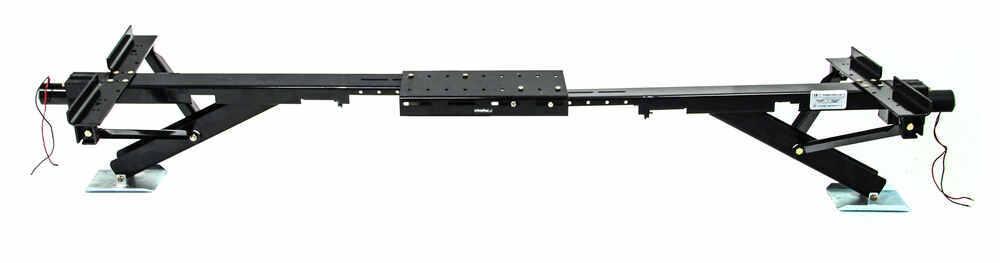 UF39-941705 - 1 Jack Ultra-Fab Products Leveling Jack,Stabilizer Jack