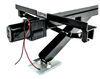 UF39-941705 - Bolt-On Ultra-Fab Products Leveling Jack,Stabilizer Jack