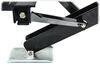 UF39-941705 - 30 Inch Lift Ultra-Fab Products Leveling Jack,Stabilizer Jack
