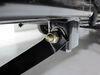 Ultra-Fab Products Leveling Jack,Stabilizer Jack - UF39-941705