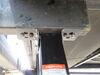 Ultra-Fab Products 6500 lbs Camper Jacks - UF48-979002