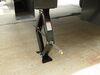 """Ultra-Fab Ultra Scissor Jacks - 24"""" Lift - 6,500 lbs - Qty 2 Bolt-On,Weld-On UF48-979002"""