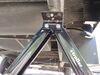 """Ultra-Fab Ultra Scissor Jacks - 24"""" Lift - 6,500 lbs - Qty 2 6500 lbs UF48-979002"""