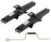 """Ultra-Fab Ultra Scissor Jacks - 24"""" Lift - 6,500 lbs - Qty 2 24 Inch Lift UF48-979002"""