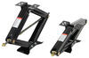 UF48-979002 - Scissor Jack Ultra-Fab Products Camper Jacks