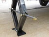 Ultra-Fab Products 24 Inch Lift Camper Jacks - UF48-979006