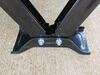 UF48-979006 - Scissor Jack Ultra-Fab Products Camper Jacks
