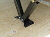 0  camper jacks ultra-fab products scissor jack bolt-on weld-on uf48-979006