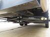 0  camper jacks ultra-fab products leveling jack stabilizer bolt-on weld-on ultra scissor - 24 inch lift 6 500 lbs
