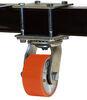 Ultra-Fab Products Bolt-On Skid Wheels - UF48-979014