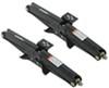 Ultra-Fab Products Leveling Jack,Stabilizer Jack - UF48-979031