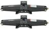 """Ultra-Fab Ultra Scissor Jacks - 30"""" Lift - 6,500 lbs - Qty 2 30 Inch Lift UF48-979031"""