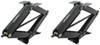 UF48-979031 - Scissor Jack Ultra-Fab Products Camper Jacks