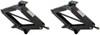 Camper Jacks UF48-979031 - Scissor Jack - Ultra-Fab Products
