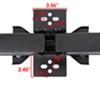 ultra-fab products camper jacks scissor jack uf48-979031