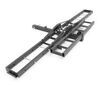 Ultra-Fab Products Hitch Cargo Carrier - UF48-979033