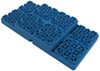 ultra-fab products rv leveling blocks 4