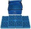 RV Leveling Blocks Ultra-Fab Products