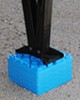 Leveling Blocks UF48-979051 - Blue - Ultra-Fab Products