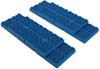 UF48-979051 - 8-1/4L x 8-1/4W Inch Ultra-Fab Products Stackable Blocks