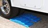UF48-979052 - 8 Blocks Ultra-Fab Products RV Leveling Blocks