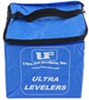 """Ultra-Fab Leveling Blocks for Trailers and RVs - 8-1/4"""" Wide x 8-1/4"""" Long - Qty 8 8 Blocks UF48-979052"""